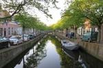 Kleine afbeelding 4 van Stadswandeling in Enkhuizen