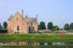 Miniaturansicht 3 von Segelwochenende: IJsselmeer, Sonne & Hafenstädte