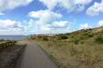 Thumbnail 6 of Walking tour over the island Terschelling
