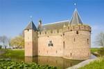 Kleine afbeelding 1 van Bezoek het Radboud in Medemblik