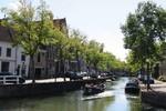 Kleine afbeelding 3 van Stadswandeling in Hoorn