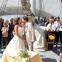 bruiloft-schip-700X300