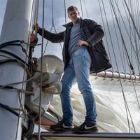 Tophost 2019 Jonathan Wahlers Summertime