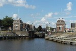 Thumbnail 5 of City walking tour in Lemmer