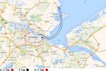 Miniaturansicht 6 von Erleben Sie die berühmten Grachten in Amsterdam