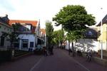Thumbnail 5 of Walking tour over the island Vlieland