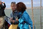 Kleine afbeelding 4 van All-inclusive Barbecue cruise