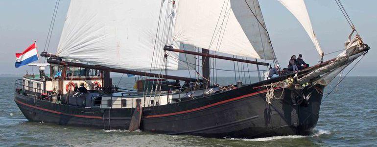 Ervaar met een kleine groep de luxe van een groot schip, voor een aantrekkelijke prijs