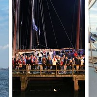 Blog Post Stader Flotte 2019 700X300