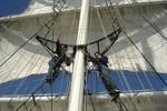 Kleine afbeelding 3 van Lake cruise