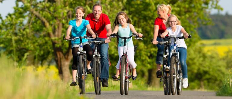 fietsen-familie-700X300