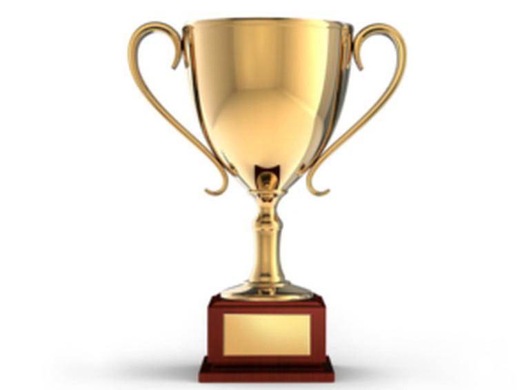 Blog-gold-trophy