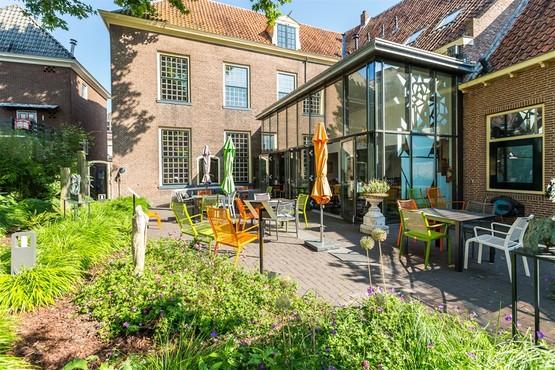 City Museum Harderwijk