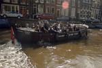 Miniaturansicht 8 von Unvergessliche Momente in Amsterdam erleben