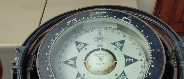 Kompas-700X300
