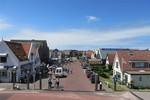 Kleine afbeelding 3 van Wandeling over het eiland Texel