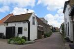 Kleine afbeelding 5 van Wandeling over het eiland Texel