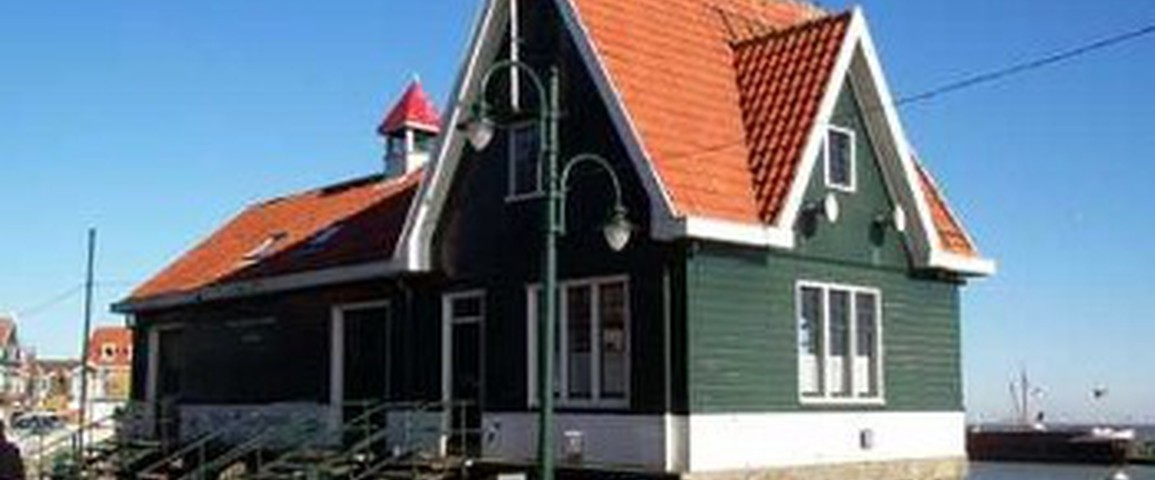 Palingsoundmuseum