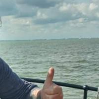 Blog Tophost Maarten van Nieuwland Res Nova