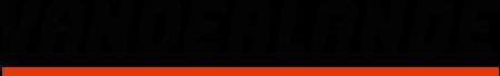 Logo Vanderlande Industries