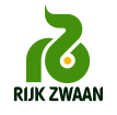Logo Rijk Zwaan