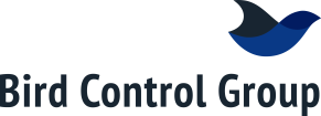 Logo Bird Control Group