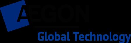 Logo Aegon Nederland N.V.