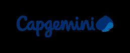 Logo Capgemini Nederland B.V.