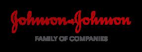 Logo Johnson & Johnson