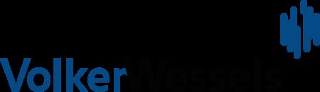 Logo VolkerWessels