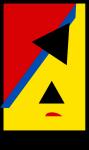 Logo ALTEN Nederland