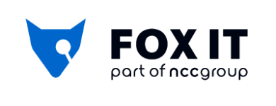 Logo Fox-IT