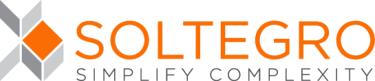 Logo Soltegro