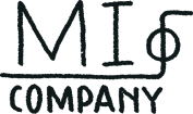 Logo MIcompany