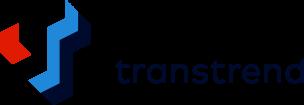 Logo Transtrend B.V.
