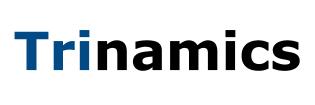 Logo Trinamics