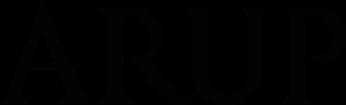 Logo Arup Nederland