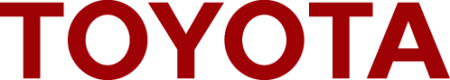 Logo Toyota Motor Europe