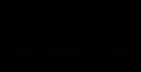 Logo Qlayers