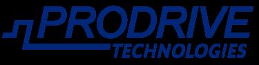 Logo Prodrive Technologies