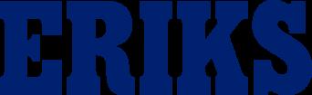 Logo ERIKS Nederland
