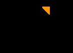 Logo Technolution