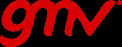 Logo GMV