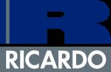 Logo Ricardo Nederland B.V.