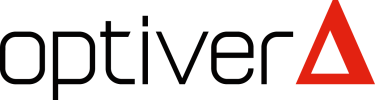 Logo Optiver
