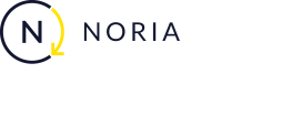 Logo Noria | Sustainable Innovators