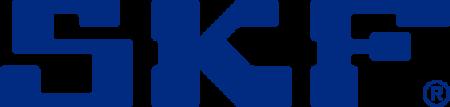 Logo SKF B.V.