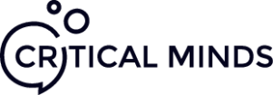 Logo Critical Minds