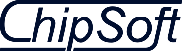 Logo ChipSoft BV