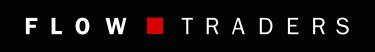 Logo Flow Traders